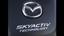 Mazda2 1.5 D, test di consumo reale Roma-Forlì