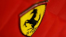 Ferrari CEO Steps Down