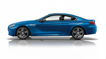 BMW Serie 6 M Sport Limited Edition