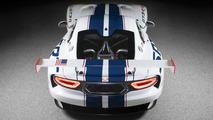 SRT Viper GT3-R 20.6.2013
