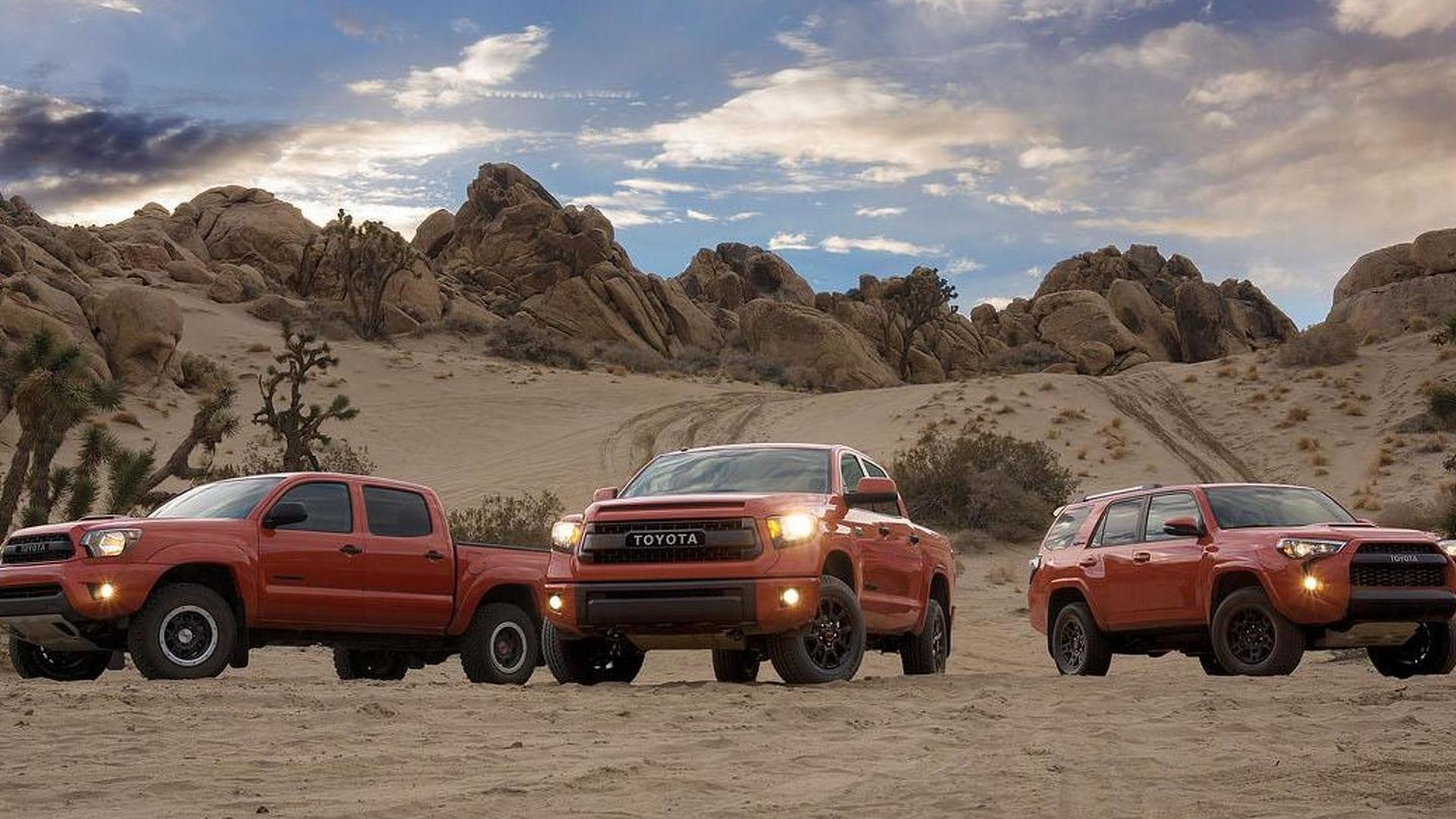 is trd toyota download carnewscafe tacoma awesomeness pro original offroad