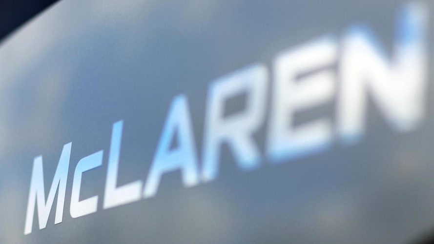 Rumour - Honda to buy into McLaren