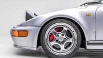 1994 Porsche 911 (964) Turbo S X83