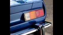 Lexus GS 350 F-Sport by TRD