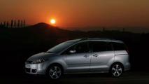 New Mazda5 Diesel