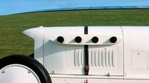 21,5L 200-hp Blitzen-Benz