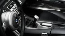Steve Jobs 2000 BMW Z8 Auction