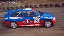 Ford Escort RS Cosworth Groupe A