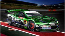 Honda still planning NSX successor - report