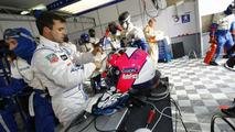2009 Le Mans 24 hrs