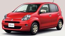 2010 Toyota Passo / Daihatsu Boon - 1024 - 15.02.2010