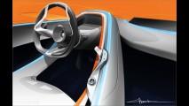 TechArt Cayman GTsport