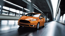 Ford pedestrian detection system update for night