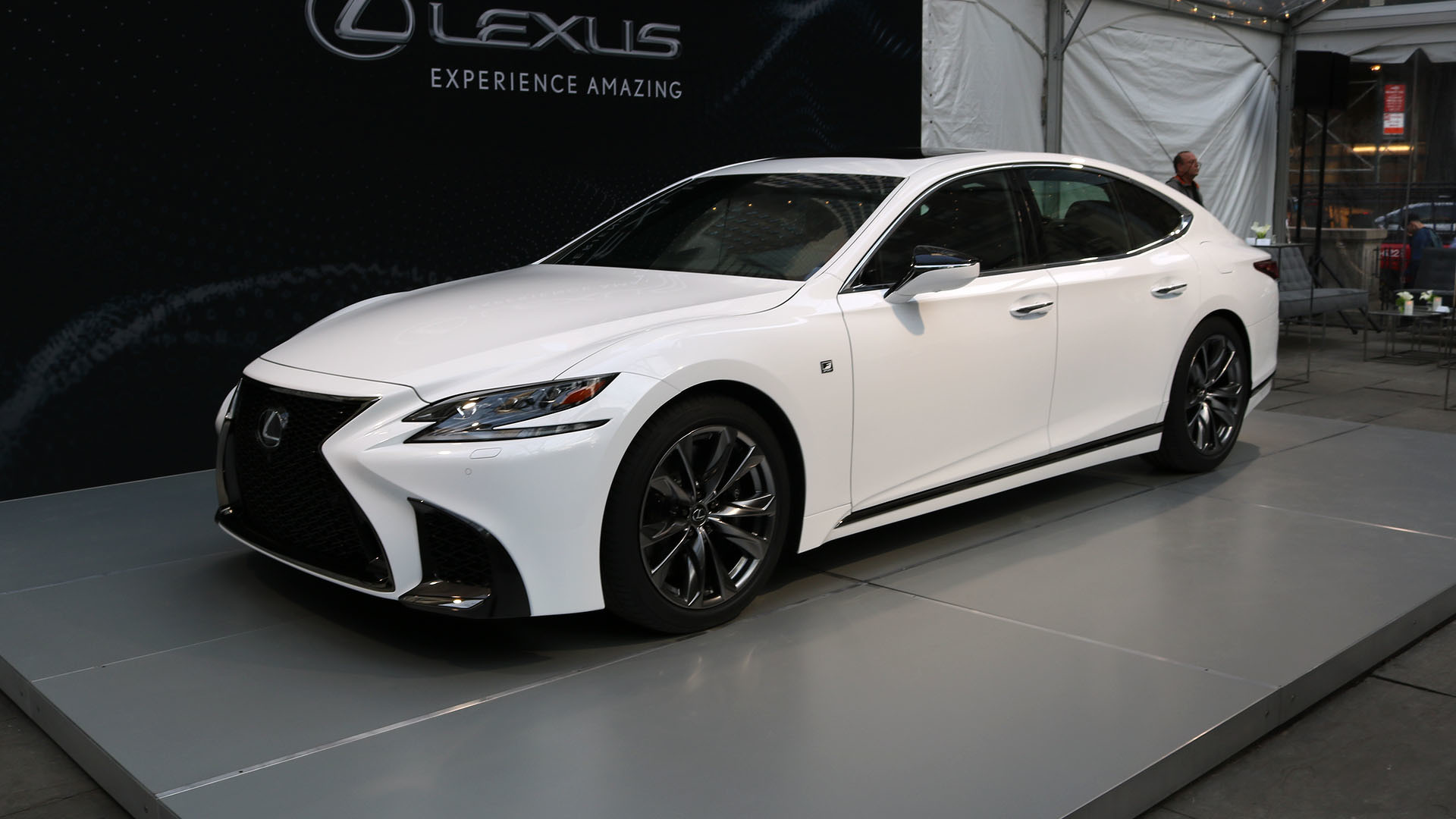 2018 lexus 600h. unique 2018 and 2018 lexus 600h