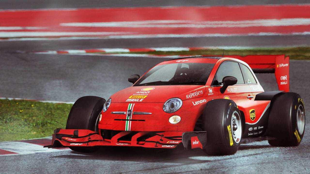 city-cars-imagined-as-f1-cars.jpg