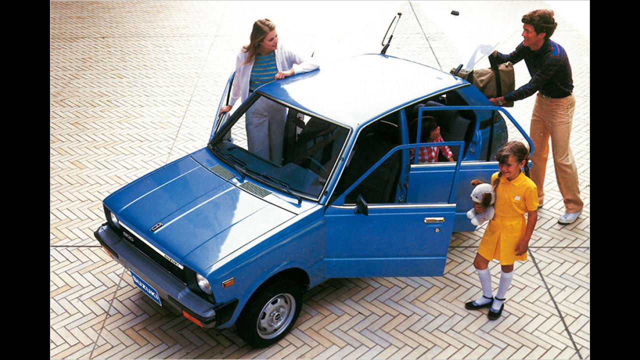 Alto (1981)