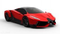PSC Motors SP200 SIN
