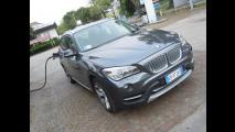 BMW X1 1.6 sDrive
