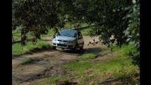 Suzuki SX4 1.9 diesel