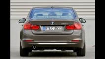 Não foi só a VW: relatório diz que outras montadoras podem ter fraudado emissões