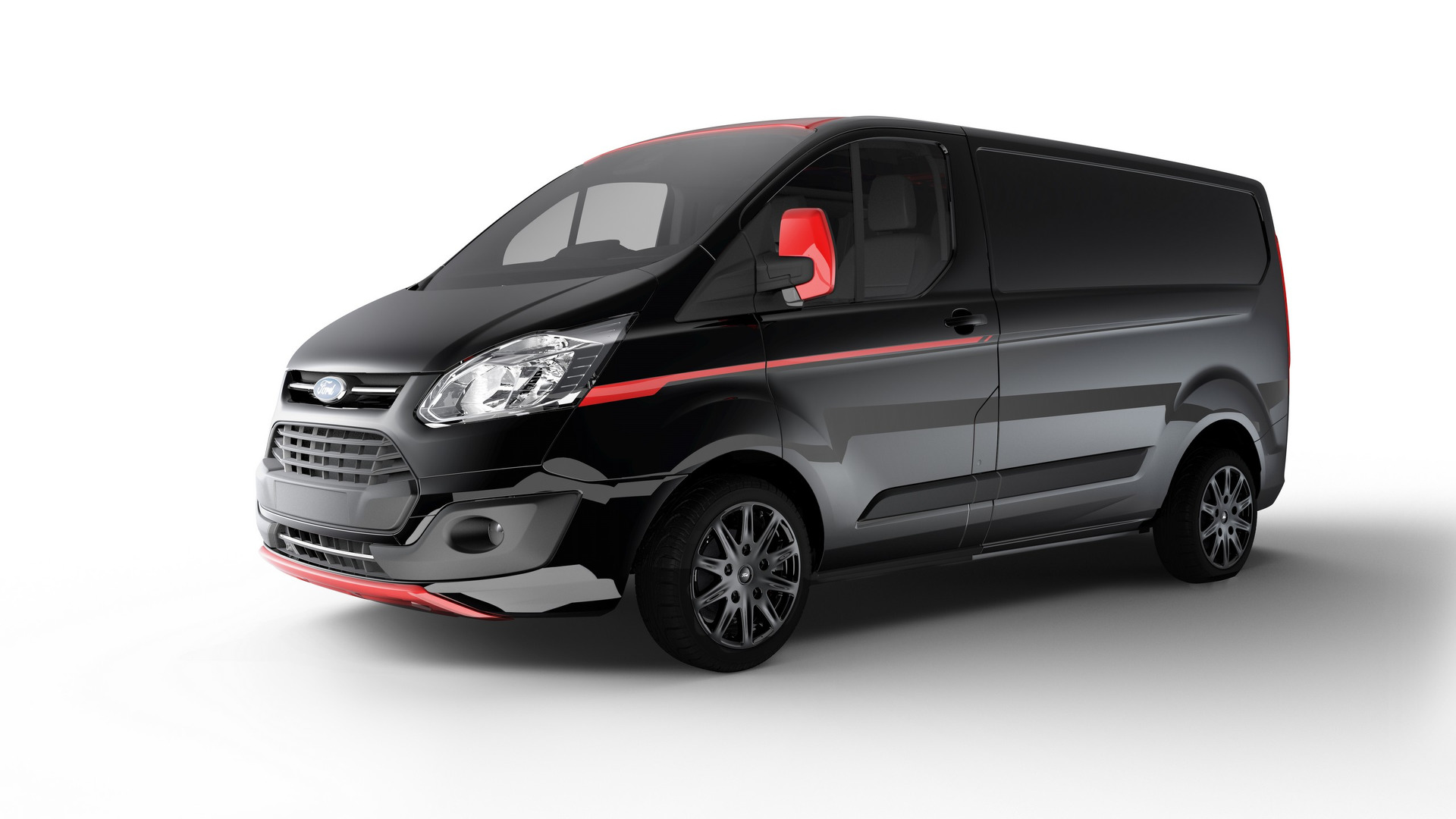vans bulletproof van the connect vehicles transit group armored ford