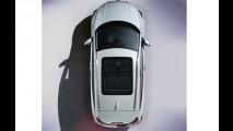 Em alta no Brasil, HR-V europeu terá motor 1.6 diesel com consumo de 25 km/l