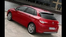 Espanha: Surpreendente, Citroën lidera vendas em dezembro