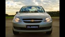 Veja a lista dos carros mais vendidos na Argentina em março de 2012
