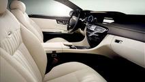 All-New Mercedes CL 600 Signature Edition