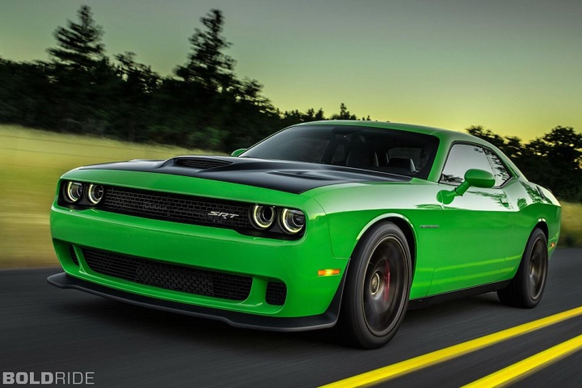 Perfect Top Cars In America Illustration - Classic Cars Ideas - boiq ...