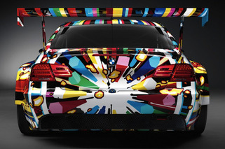 The Most Popular Car Colors, Brands and Styles by Gender