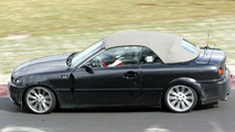 BMW 1-Series Cabriolet