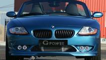 G-POWER G4 3.0i EVO III