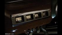 Ford Thunderbird E-Code Convertible