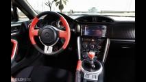 Toyota GT 86