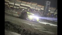 Motor Show 2009 - Memorial Bettega Night Sprint