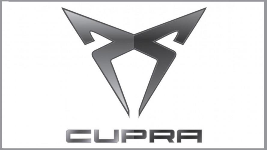 Seat, Cupra potrebbe diventare un brand a parte