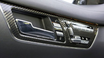 Kicherer CL 60 Coupe
