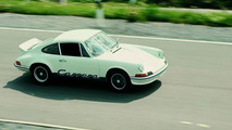 914-6 (MY 1970)