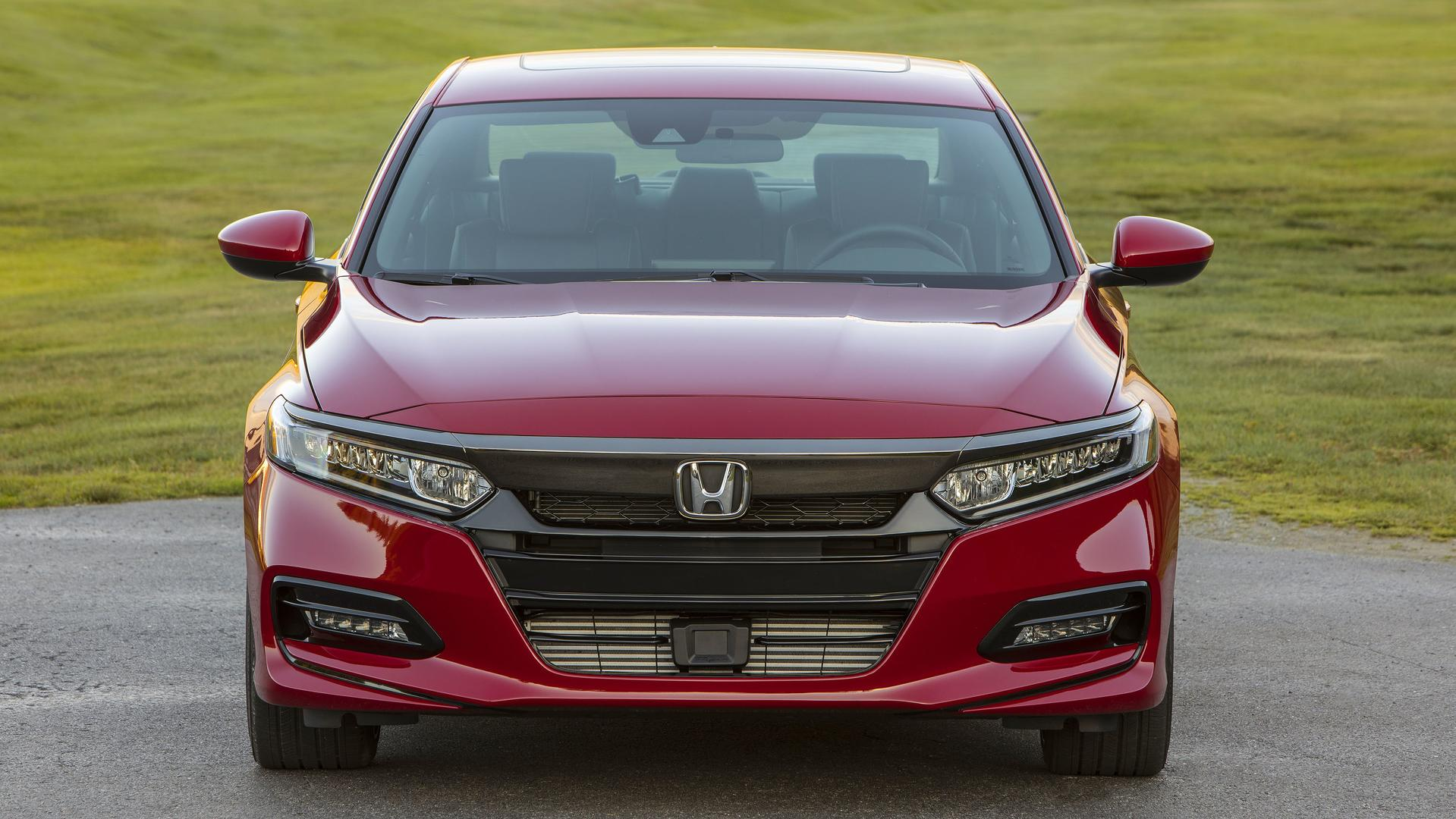drive lease honda incentives new trim front vehicles overview plug select intermediate automatic a wheel hybrid img clarity in