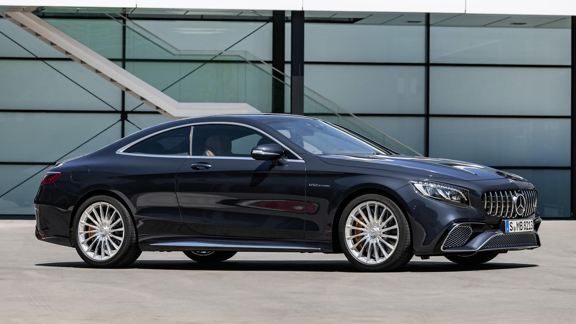 https://icdn-4.motor1.com/images/mgl/x0bpz/s1/2018-mercedes-amg-s65-coupe.jpg