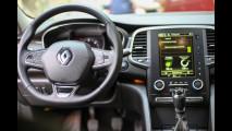 Renault Talisman Sporter | Foto