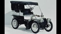 Fiat 16-20 HP