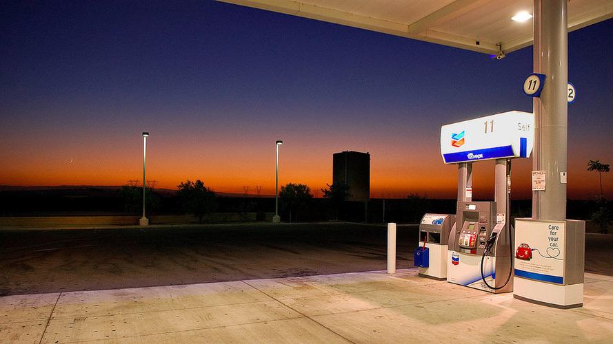 Szerdától újabb üzemanyagár-emelkedés várható