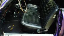 1970 Dodge Coronet Super Bee eBay