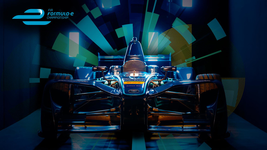 Motorsport Network acquires a stake in Formula E