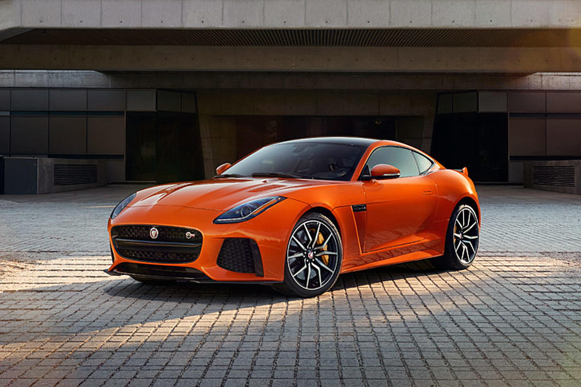 type buy you f jaguar or svr sale should convertible which coupe a for