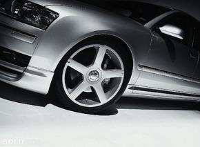ABT Audi AS8
