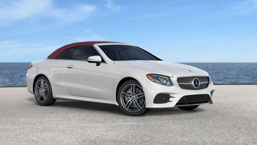 Exceptional Motor1.com