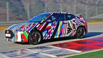 2019 Hyundai Veloster preview